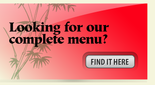 Looking for our complete menu?